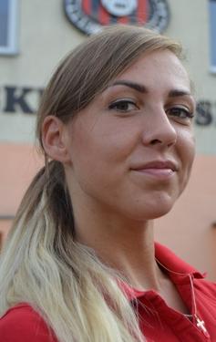 Piątczak Magdalena