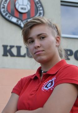 Lis Marcelina