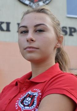 Karolina Niedbała