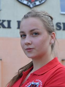 Aleksandra Kutnik