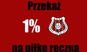 1procent z logo