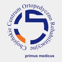 Primus Medicus